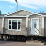 Modular Manufactured Home Plans Excelsior Homes West Inc