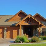 Montana Land For Sale Manufactured Homes Real Estate Car