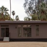 More Like This Prefabricated Home Southern California And