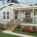 More Manufactured Housing Coming Hawaii