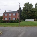 Morgantown Real Estate Homes For Sale Movoto