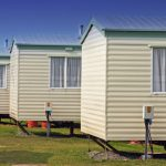 Moving Mobile Home Here What You Can Expect Pay