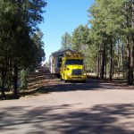 Moving The Manufactured Home Flickr Sharing