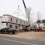 Multi Modular Homes Every Phase The Home
