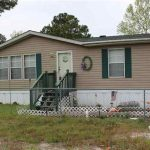 Myrtle Beach Metro Area Lamar Housing Mobile Homes Expansion