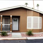 Myth Too Hot Arizona Mobile Homes For Sale Are Less