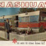 Nashua Mobile Home