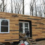 Nate And Jen House Wheels Living Simply Free Tiny Home