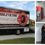 Need Mobile Home Tires