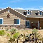Nevada Modular Home Fantastic Houses And Cabins Pinterest