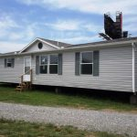 New Double Wide Mobile Homes Home Decorating Ideas