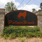 New Homes Mobile Palmer Woods John Howard