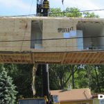 New Jersey Modular Home Builder Southview Homes Building