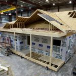 New Jersey Modular Homes Construction Guide Rebuild