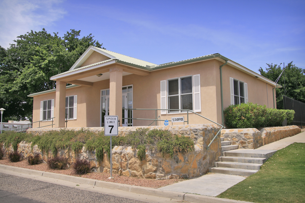 New Mexico Gallery Manufactured Homes Las Cruces Mobile