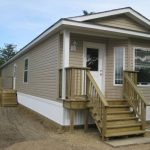 New Mobile Home For Rent Sale Sarepta Alberta Estates