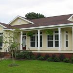 New Mobile Home Homes Ideas