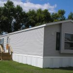 New Mobile Home Sales Single Wide Homes