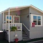 New Mobile Home San Diego Homes Ideas