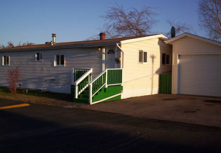 New Mobile Homes Edmonton Ideas