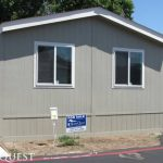 New Mobile Homes For Sale California Orange County Riverside