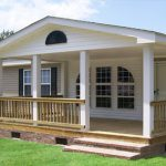 New Mobile Homes Under Ideas