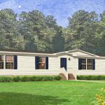 New Modular Home Mobile For Sale Help You Realize Your