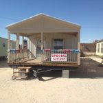 New Start Homes Paso Texas Best Manufactured Home Page