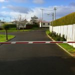 New Willerby Mobile Home For Sale Sitesmyth Leisure Homes