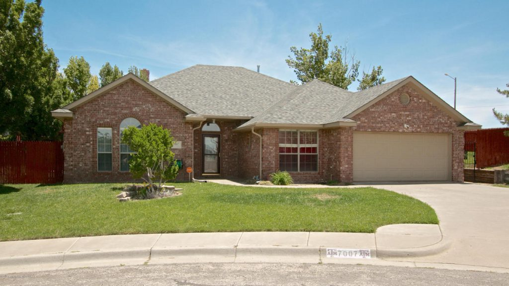 Newport Drive Amarillo Trulia