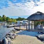 Nice Mobile Home For Sale Key Largo Florida Keys Youtube