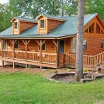 Nice Modular Homes Architecture Log Images