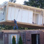 Nothing Found For Modular Home Additions Aspx