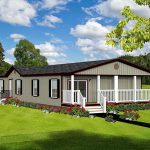 Oak Creek Homes Double Wides For Sale Floor Plans And