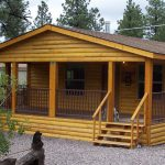 Oakwood Mobile Homes Greenville Ideas
