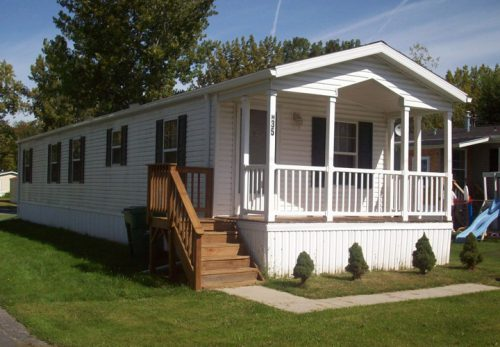 Oakwood Mobile Homes Houston Ideas
