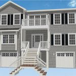 Ocean County Modular Homes Monmouth