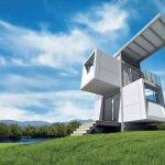 Off Grid Modular Homes Fortikur