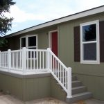 Offers Manufactured Homes Idaho Falls