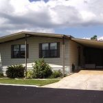 Ohio New Double Wide Mobile Homes Large Used