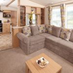 Old Mobile Home Remodeling Ideas Residence Top