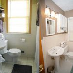 Older Mobile Home Remodeling Ideas Residence Remodel