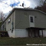 Ona Multi Section For Sale West Virginia