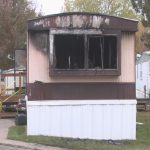 One Person Injured Marquette Fire Upper Peninsula Abc