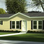 Opening New Manufactured Homes Sales Center Lafayette Tennessee
