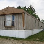 Opportunities Indiana Mobile Home Park For Sale