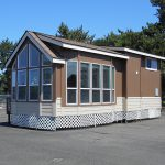 Oregon Fax Manufactured Homes Mobile