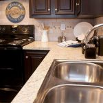 Our Best Selling Mobile Homes For Sale Midland And San Antonio