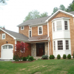 Our Gallery Signature Building Systems Custom Modular Home
