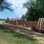 Our Model Modular Home Central Illinois